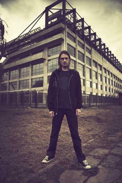 entrevista-steven-wilson17