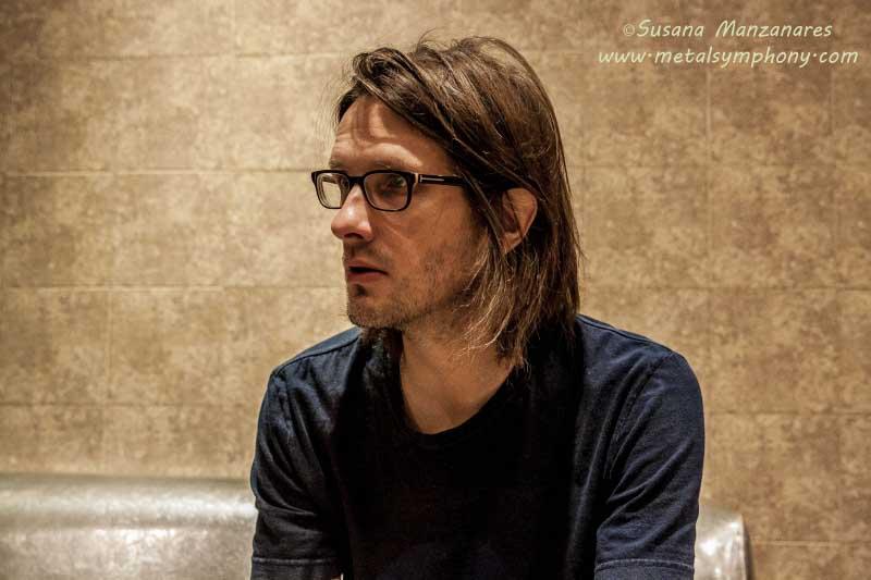 entrevista-steven-wilson22