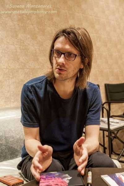 entrevista-steven-wilson28