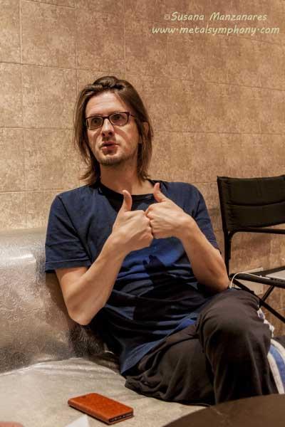 entrevista-steven-wilson30