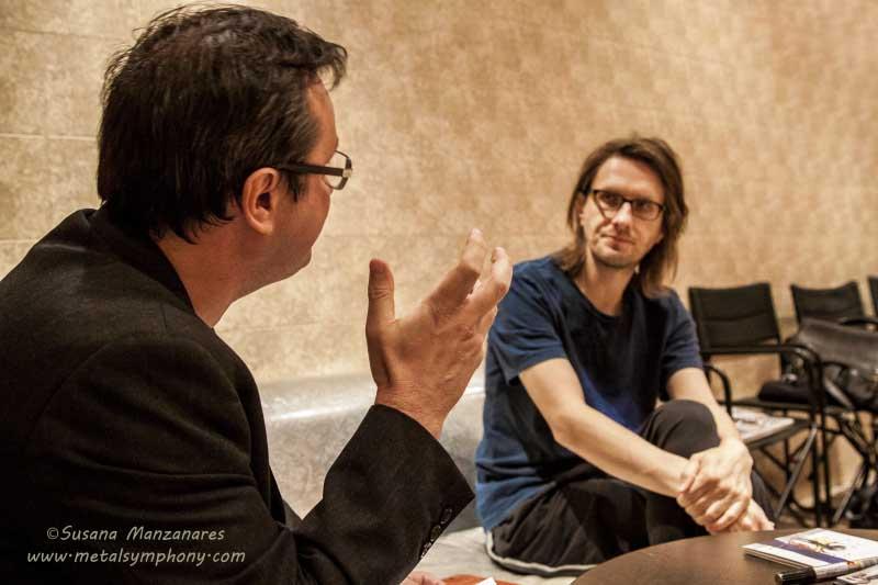 entrevista-steven-wilson44