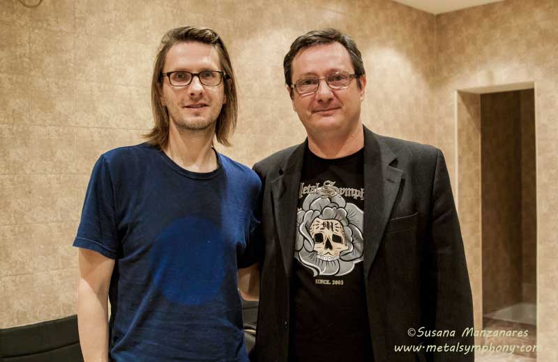 entrevista-steven-wilson47