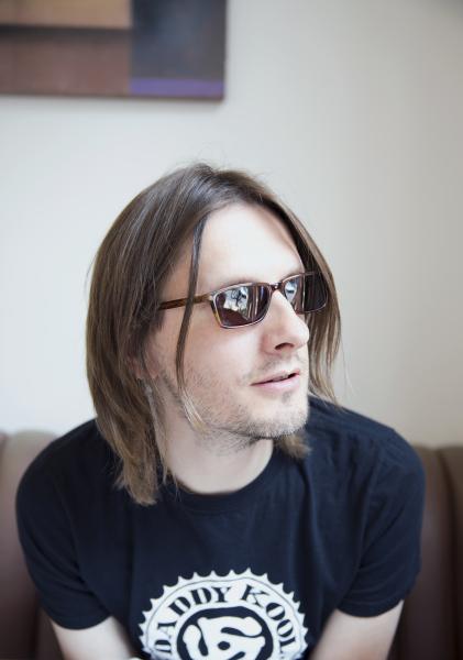 entrevista-steven-wilson6