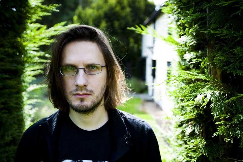 entrevista-steven-wilson8