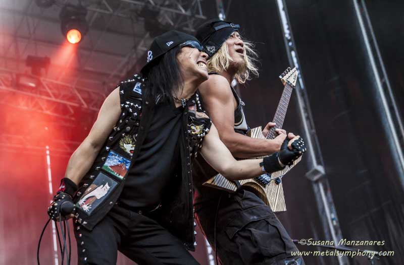 loudness2