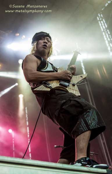 loudness7