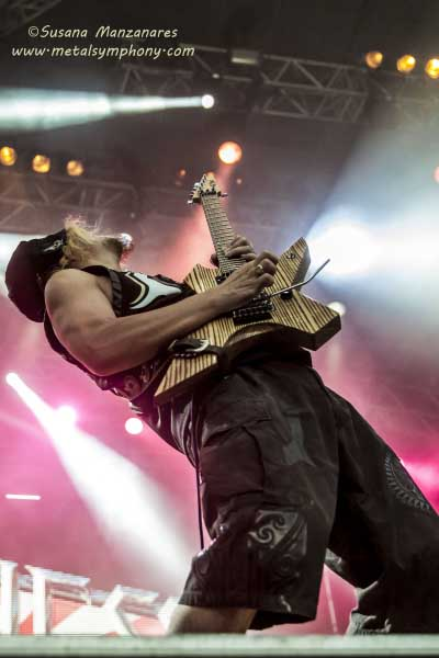 loudness9