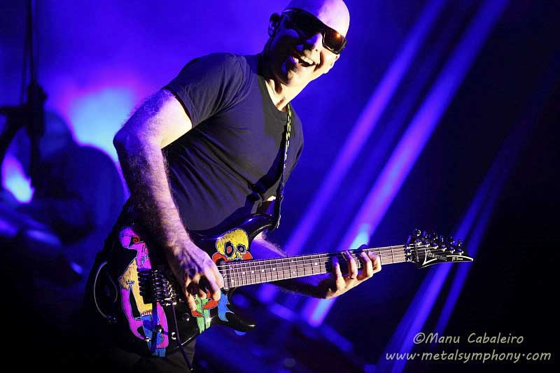 Joe_Satriani_Madrid_1