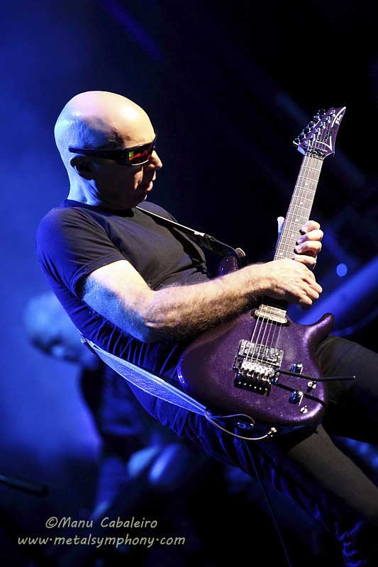 Joe_Satriani_Madrid_10