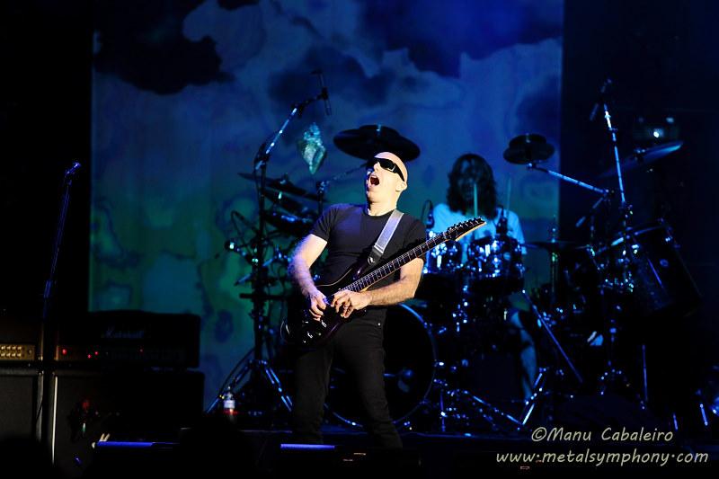 Joe_Satriani_Madrid_18