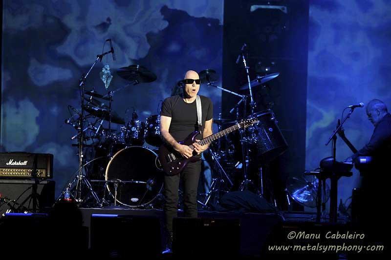 Joe_Satriani_Madrid_19