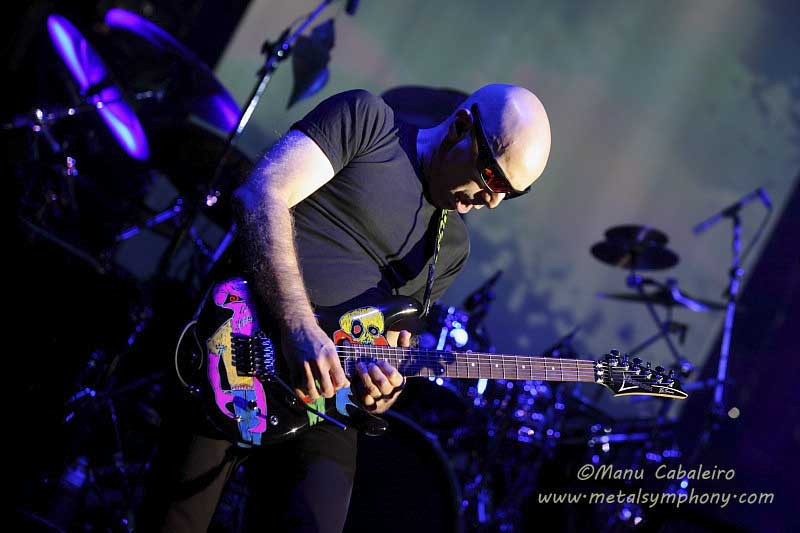 Joe_Satriani_Madrid_5
