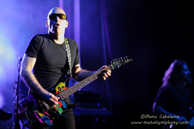 Joe_Satriani_Madrid_6