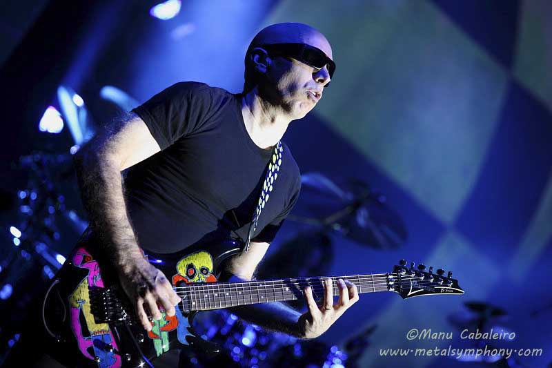 Joe_Satriani_Madrid_9
