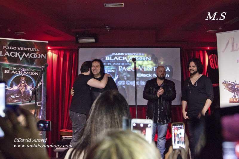 presentacion-paco-ventura-blackmoon-madrid7