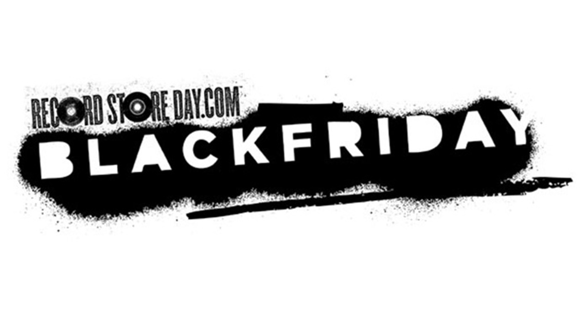 Detalles del Black Friday 2015