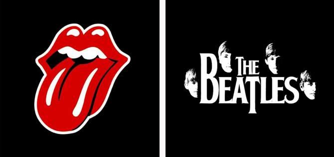 review-beatles-vs-stones40