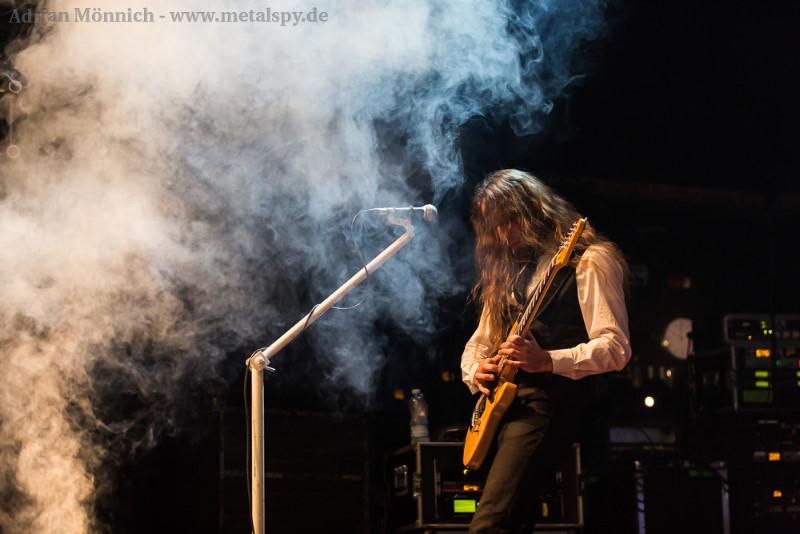 Heidenfest '15 - 18 de Octubre'15 - Sala Z7 (Pratteln – Suiza)