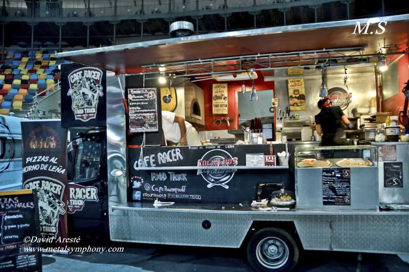 food-truck-tgn18