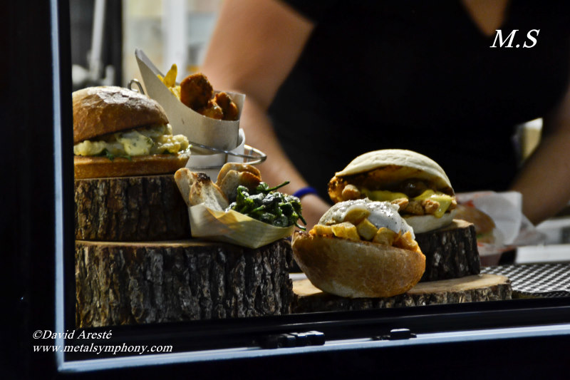 food-truck-tgn4