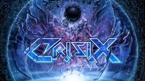 Entrevista a Javi Carry - Crisix -