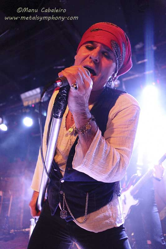 The_Quireboys_Madrid_011