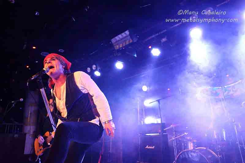 The_Quireboys_Madrid_013
