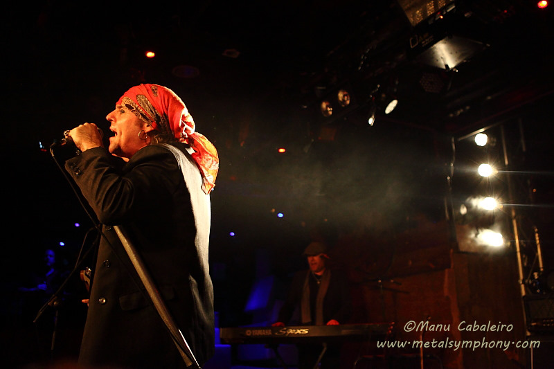 The_Quireboys_Madrid_05