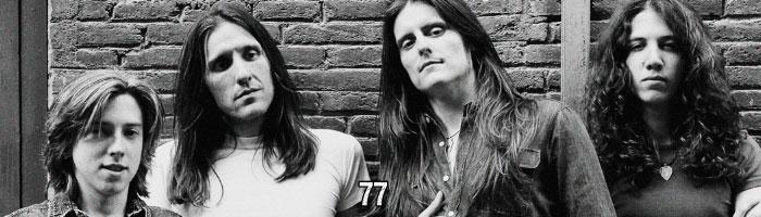 band-77-16