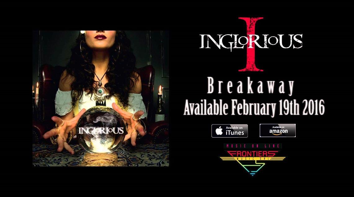 Inglorious: Until I die – Inglorious