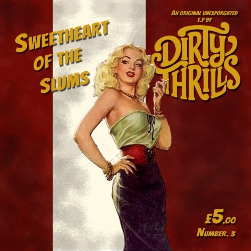 review-dirty-thrills