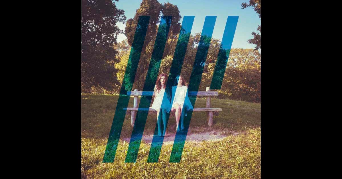Steven Wilson : 4 ½ // Kscope