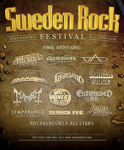 sweden_rock_fest