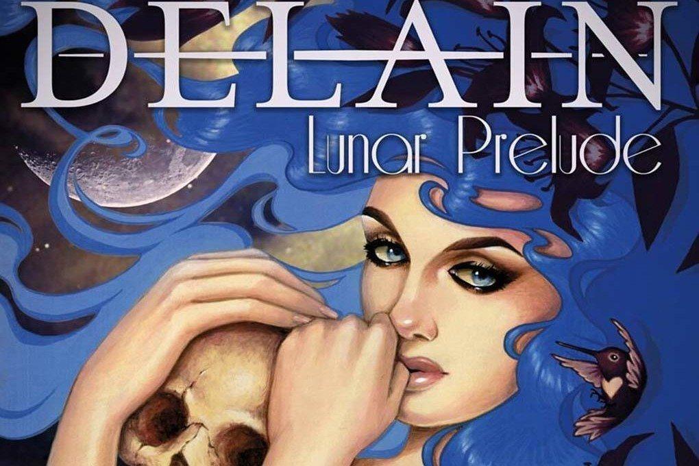 Delain: Suckerpunch – Lunar Prelude