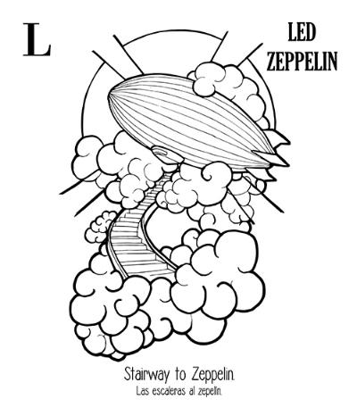 alphabet_of_rock-2