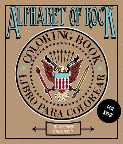 alphabet_of_rock