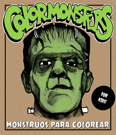 color_monsters