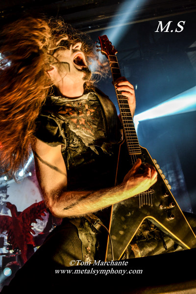 cronica-powerwolf-madrid13
