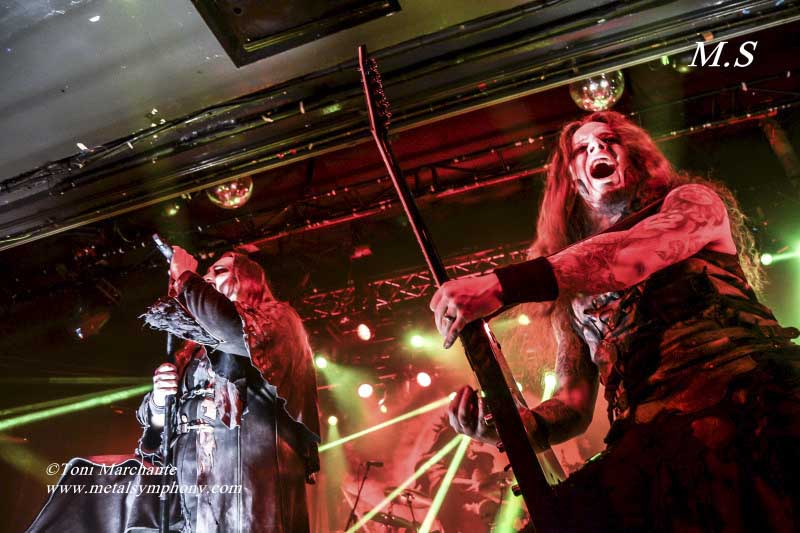 cronica-powerwolf-madrid19
