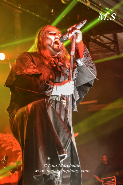 cronica-powerwolf-madrid22