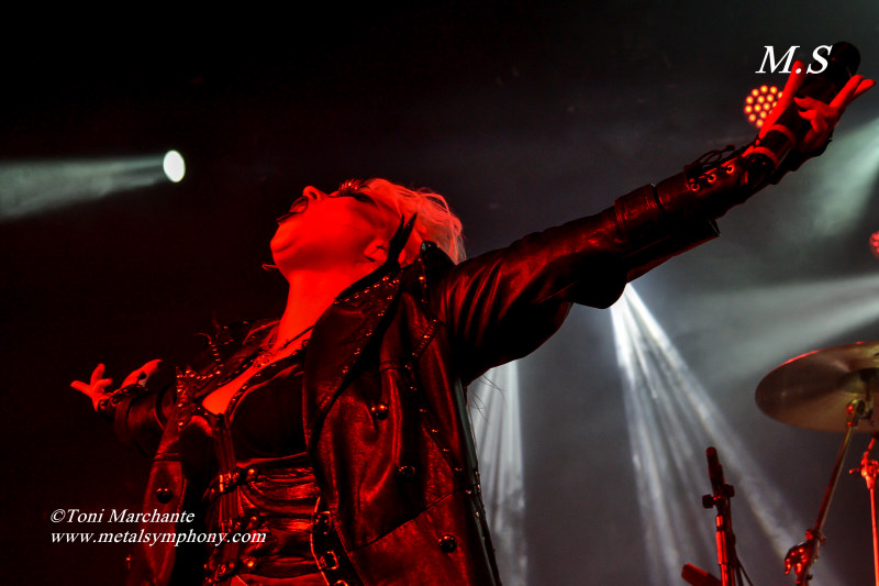 cronica-powerwolf-madrid8