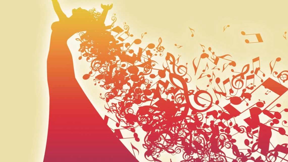 Guía Práctica para cantar // Isabel Villagar – Ma Non Troppo (Redbook ediciones)