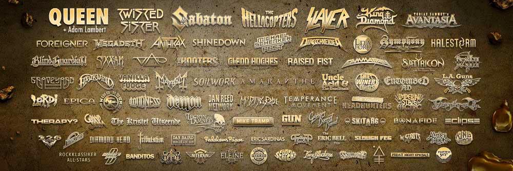 sweden-rock-festival-16