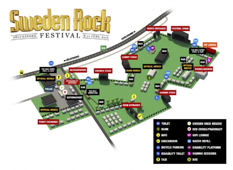 sweden-rock-festival