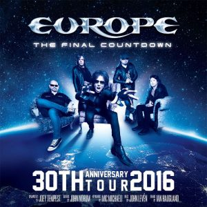 EUROPE_TFC30_Web-300x300