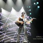 Scorpions_Madrid_13-150x150