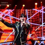 Scorpions_Madrid_15-150x150