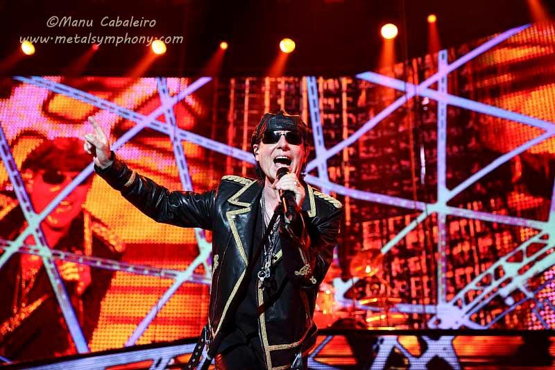 Scorpions_Madrid_15