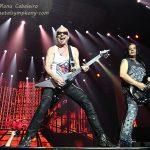 Scorpions_Madrid_16-150x150