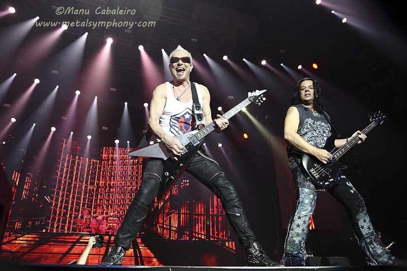 Scorpions_Madrid_16